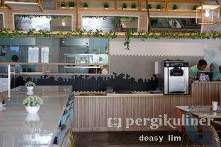 Foto review Dailycious oleh Deasy Lim 10