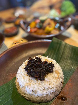 Foto review Sekat Bambu oleh Levina JV (IG : levina_eat ) 7