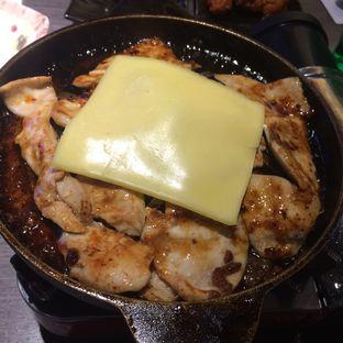 Foto 5 - Makanan di Mujigae oleh Aghni Ulma Saudi
