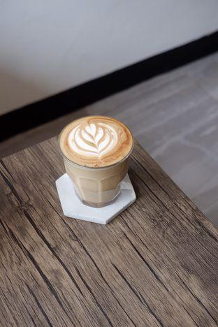 Foto review Saturday Coffee oleh Della Ayu 9