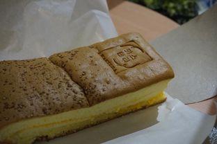 Foto 9 - Makanan di Kastera oleh yudistira ishak abrar