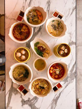 Foto 12 - Makanan di Fish Village oleh Riani Rin