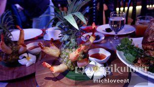 Foto 76 - Makanan di Bunga Rampai oleh Mich Love Eat