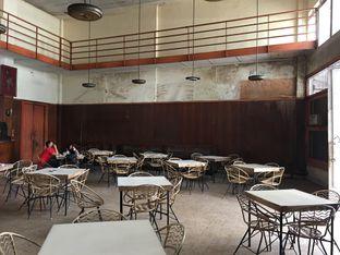 Foto 7 - Interior di Sumber Hidangan oleh Mariane  Felicia