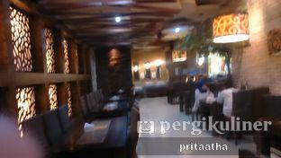 Foto 3 - Interior di Wapo Resto oleh Prita Hayuning Dias