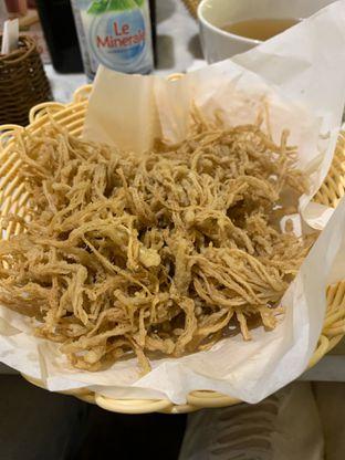 Foto 3 - Makanan di Warung Leko oleh Nerissa Arviana