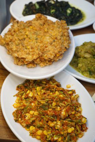 Foto 6 - Makanan di Cia' Jo Manadonese Grill oleh bataLKurus