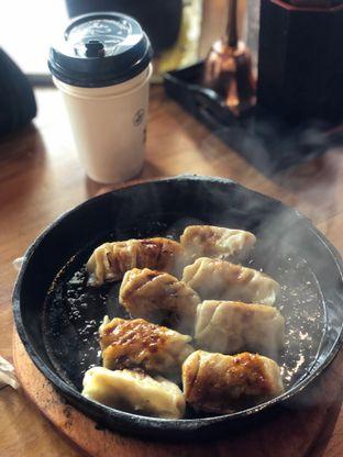 Foto 3 - Makanan di Universal Noodle Ichiro Ochazuke Ramen oleh @Perutmelars Andri
