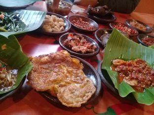 Foto 2 - Makanan di Waroeng SS oleh lisa hwan