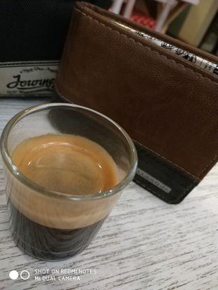Foto 3 - Makanan di Kopium Artisan Coffee oleh Gabriel Yudha | IG:gabrielyudha