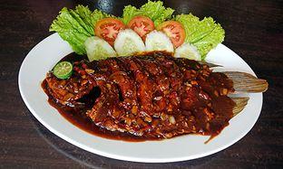 Foto - Makanan di Bebek Bentu oleh Fandi Mariyo