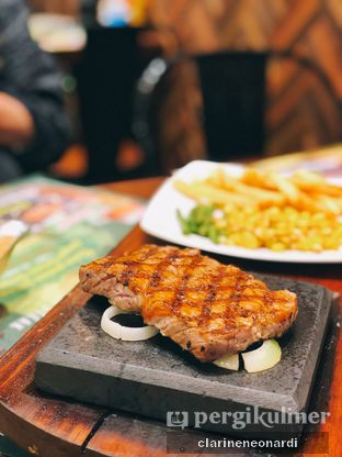 Foto review Street Steak oleh Clarine  Neonardi | @JKTFOODIES2018 1