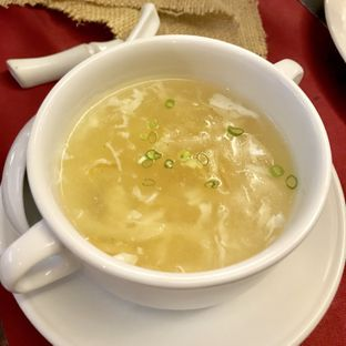 Foto 1 - Makanan di Meradelima Restaurant oleh Andrika Nadia