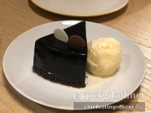 Foto 9 - Makanan di Kitchenette oleh feedthecat