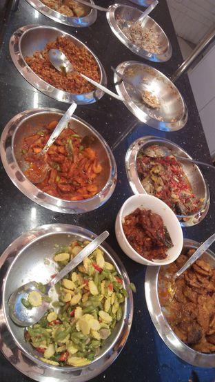 Foto 2 - Makanan di Kopi & Pawon Bu Cetarrr oleh Review Dika & Opik (@go2dika)