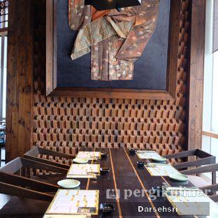 Foto 29 - Interior di Enmaru oleh Darsehsri Handayani