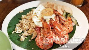 Foto 5 - Makanan di Nanny's Pavillon oleh Audry Arifin @thehungrydentist