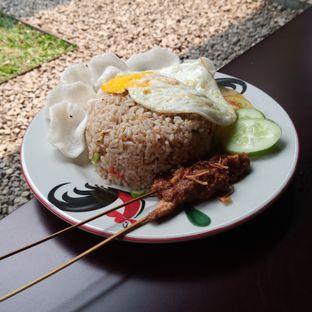 Foto 1 - Makanan di Haben Kedai Kopi oleh Chris Chan