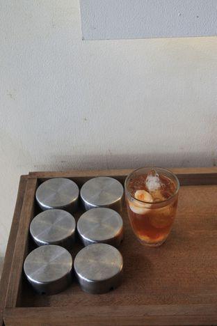 Foto 18 - Makanan di Kopi Manyar oleh Prido ZH
