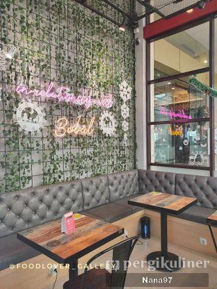 Foto 9 - Interior di BoBaL oleh Nana (IG: @foodlover_gallery)