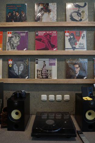 Foto 4 - Interior di Clave Coffee Shop oleh Elvira Sutanto
