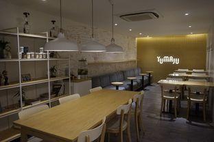 Foto 14 - Interior di Yumaju Coffee oleh yudistira ishak abrar