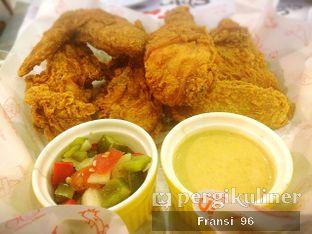Foto 4 - Makanan di Chir Chir oleh Fransiscus
