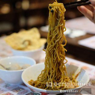 Foto 1 - Makanan di Chopstix oleh Darsehsri Handayani