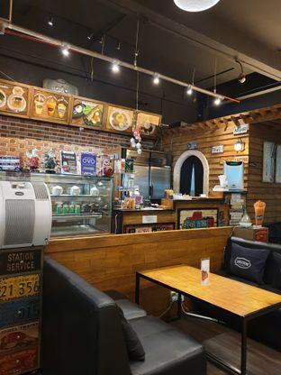 Foto 5 - Interior di Subcribe oleh Ken @bigtummy_culinary