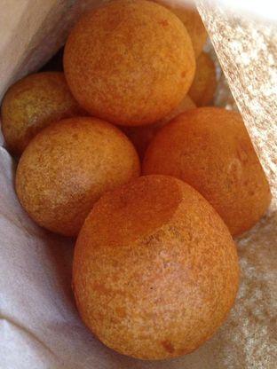 Foto - Makanan di Bola Obi Gardujati oleh Rurie