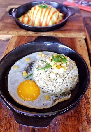 Foto 3 - Makanan di Ow My Plate oleh Mariane  Felicia