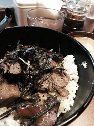 Foto review Daitokyo Sakaba oleh Yulia Amanda 2