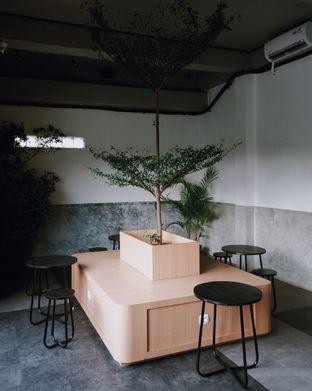 Foto review Labuan Senja oleh Della Ayu 10
