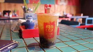Foto 1 - Makanan di Fook Yew oleh Sharima Umaya