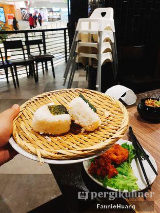 Foto 6 - Makanan di Gyu Kaku oleh Fannie Huang||@fannie599