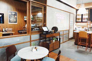 Foto 15 - Interior di Djournal House oleh Indra Mulia