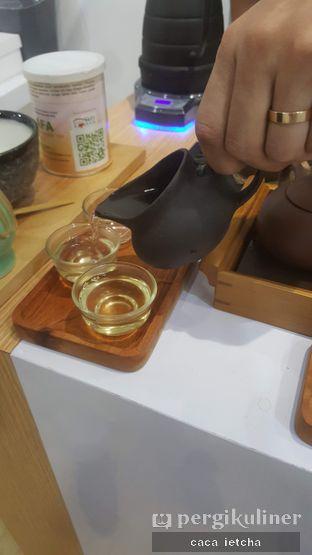Foto review Those Between Tea & Coffee oleh Marisa @marisa_stephanie 3