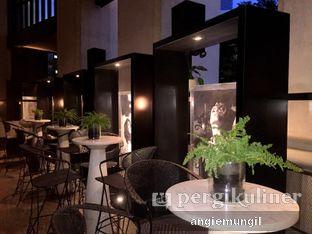 Foto 3 - Interior di Gia Restaurant & Bar oleh Angie  Katarina