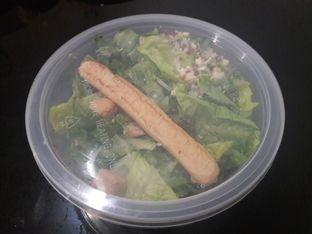 Foto 3 - Makanan di SaladStop! oleh Michael Wenadi