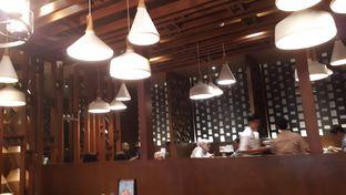 Foto 3 - Interior di Remboelan oleh Alvin Johanes