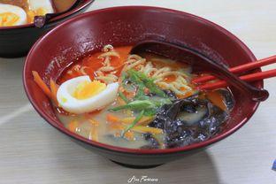 Foto - Makanan di Yagami Ramen House oleh Ana Farkhana