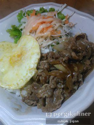 Foto 6 - Makanan di Giggle Box oleh ellien @rubrik_jajan