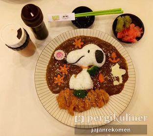 Foto 1 - Makanan di Mori Express oleh Jajan Rekomen