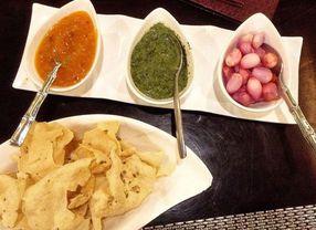 5 Negara ini Punya Kuliner Sehat yang Perlu Kamu Coba!