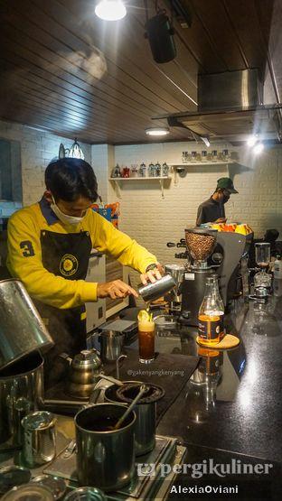 Foto review Dapurempa Resto n Coffee oleh @gakenyangkenyang - AlexiaOviani 6