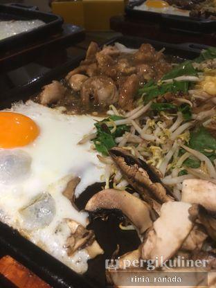 Foto 3 - Makanan di Zenbu oleh Rinia Ranada