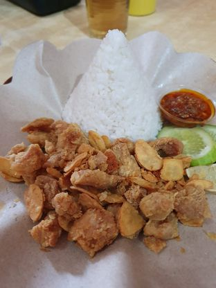 Foto review Chicken Rice Penang oleh Mariane  Felicia 5