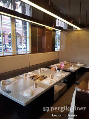 Foto 9 - Interior di Korean BBQ Gahyo oleh Kezia Nathania