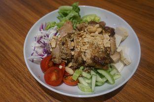 Foto review SaladStop! oleh bataLKurus  3
