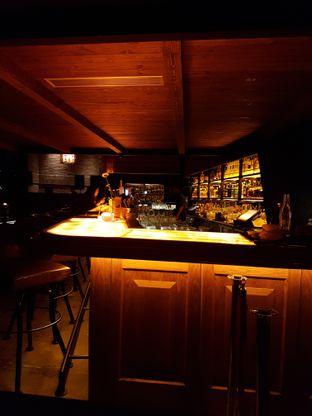 Foto 6 - Interior di BASQUE oleh ig: @andriselly